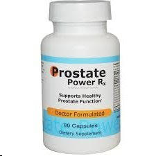 ProstateMeds